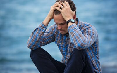 STRESS THE PEST: DO YOU KNOW WHAT STRESS IS DOING TO YOU?